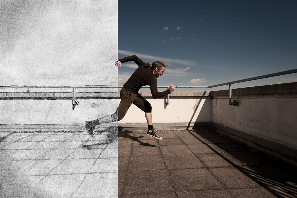 DIGIANADIG: METAPHOTOGRAPHITOSE (2012/13)