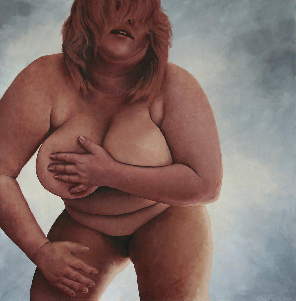 Le-Femme-2-Endversion-ev.jpg