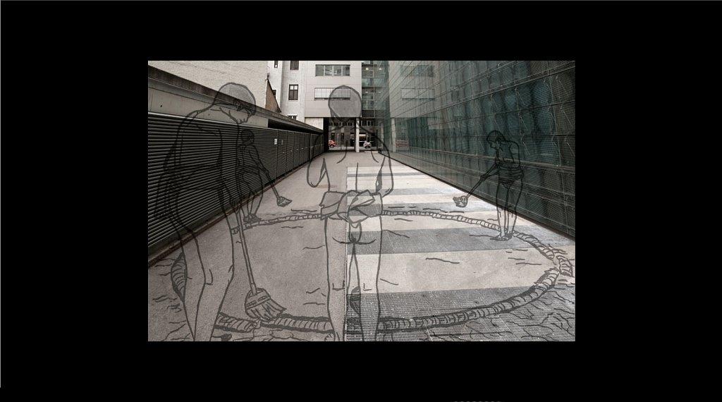 wabisabi-loop-2-5.jpg