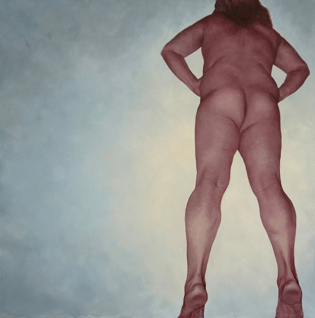 Le-femme-3-Endversion.jpg