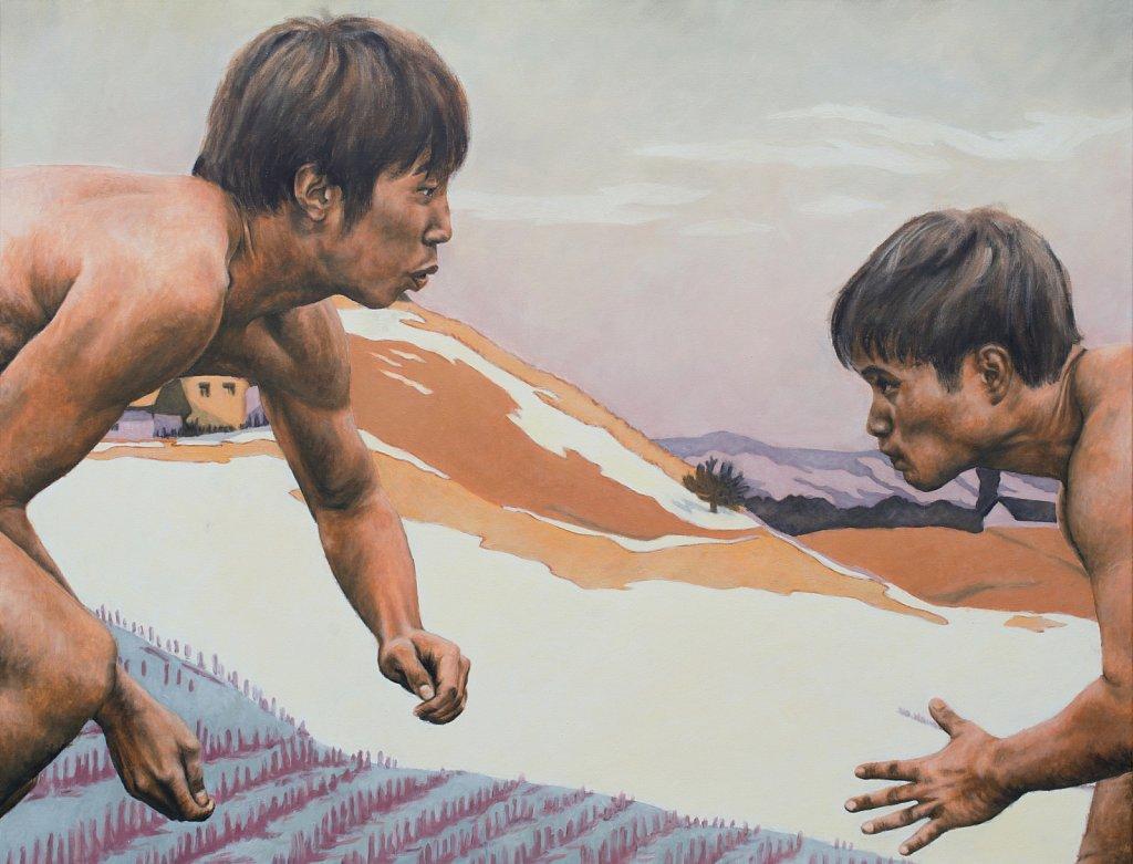 kuki-wo-yomu-1v.jpg