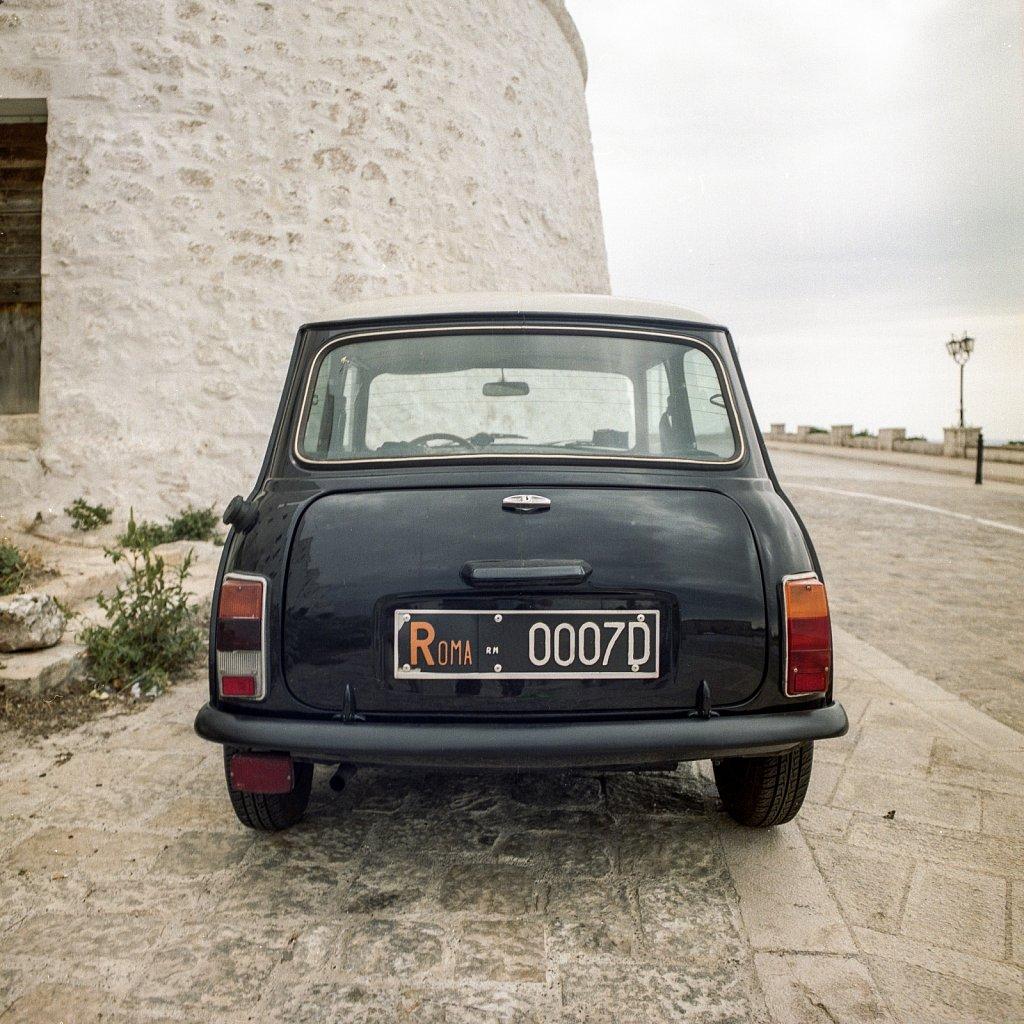 2018-07-3-ANA-ItalienGriechenland-Kiev-88-Kodak-Portra-400-11.jpg