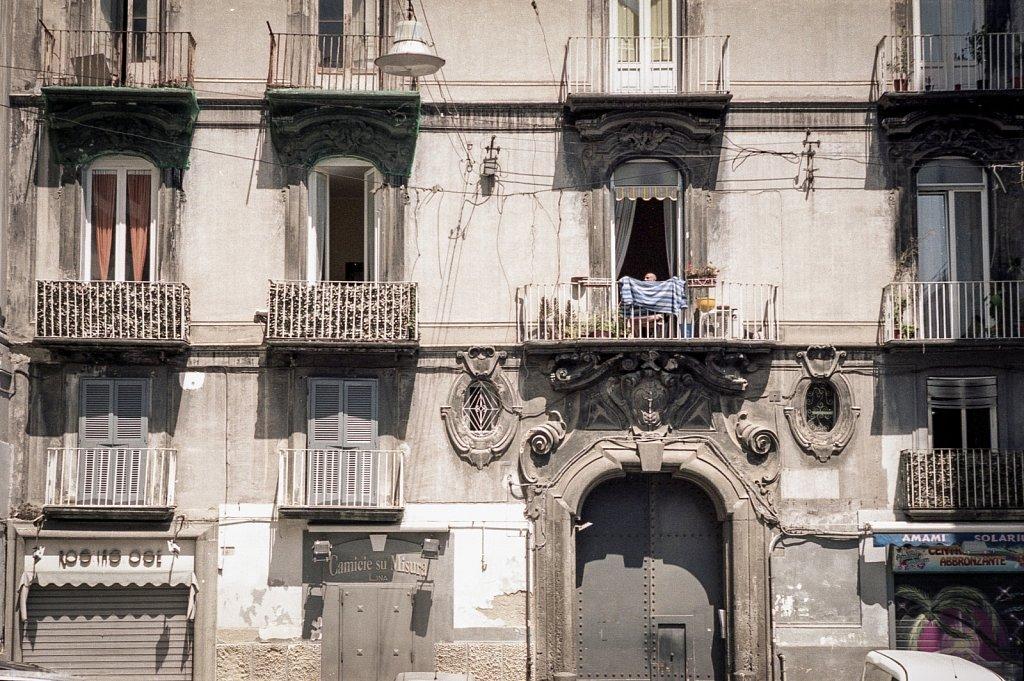2018-07-5-ANA-ItalienGriechenland-Nikon-EL-Kodak-Portra-160-000.jpg