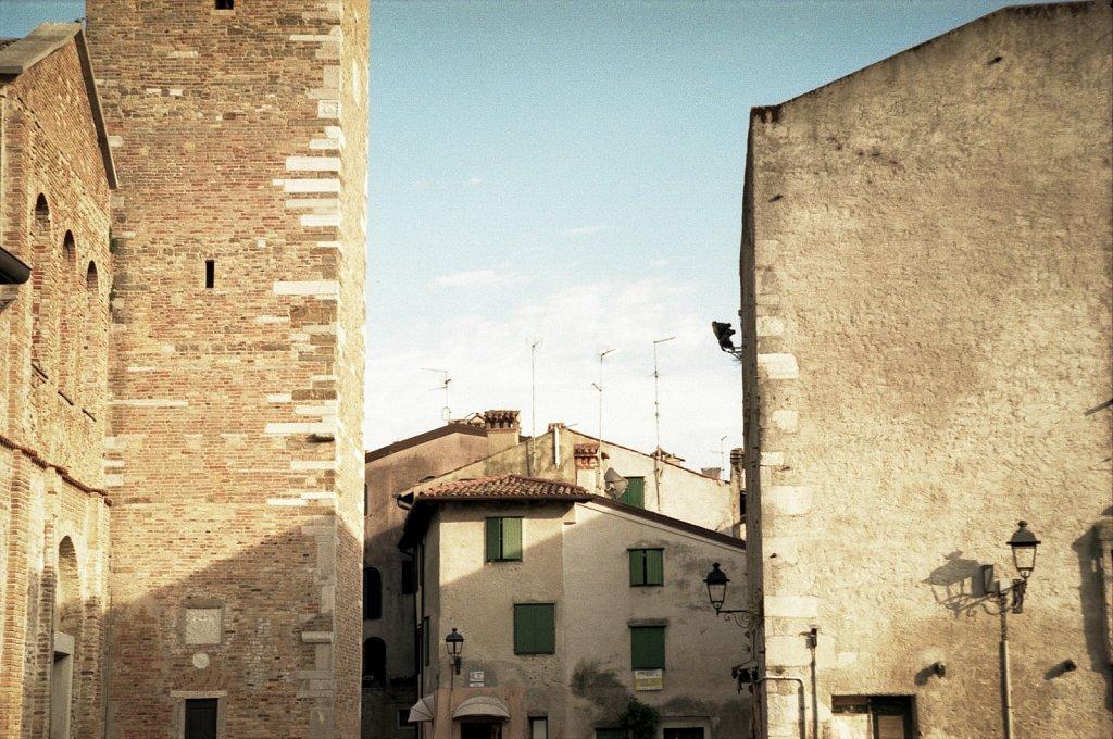 2018-07-5-ANA-ItalienGriechenland-Nikon-EL-Kodak-Portra-160-026.jpg