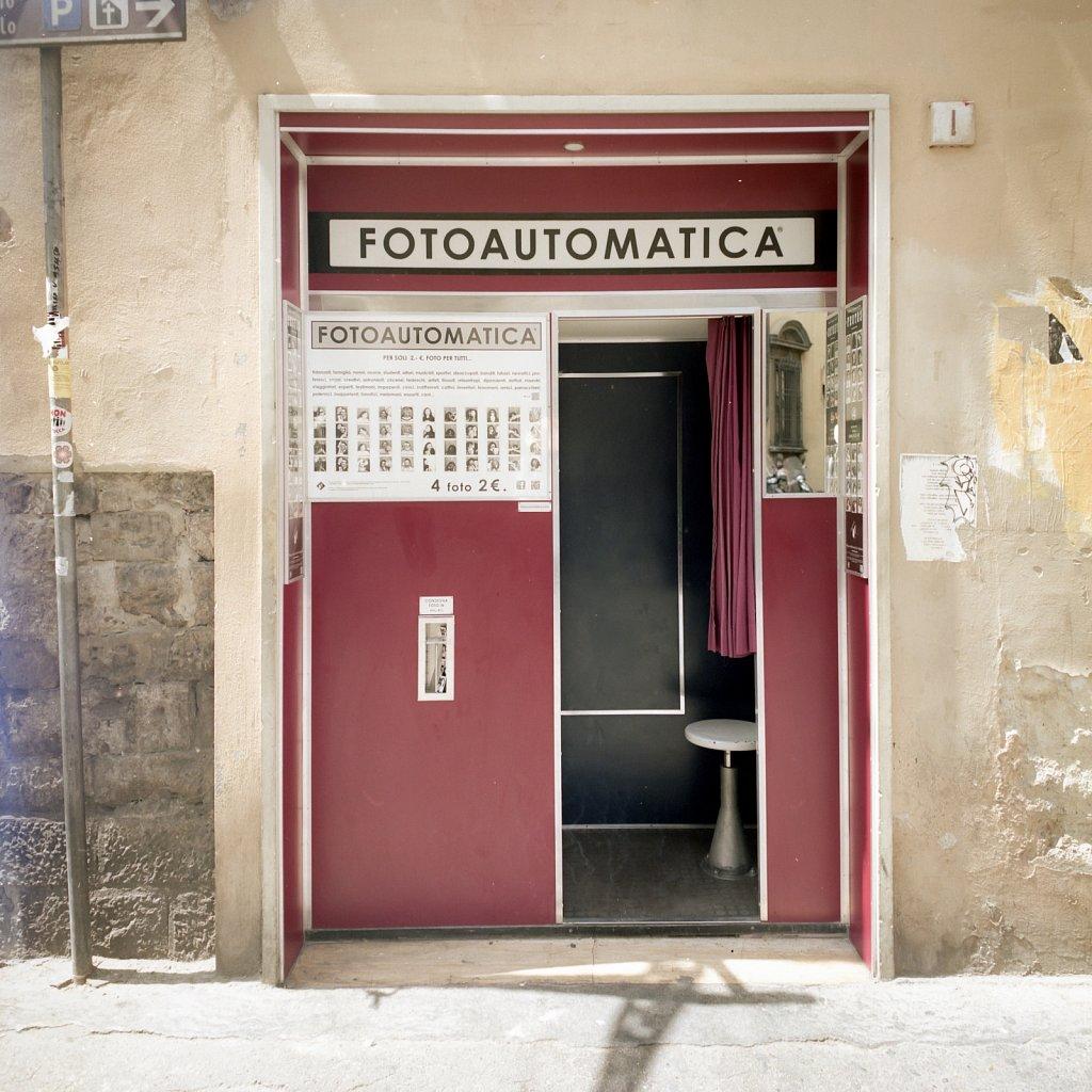 2018-07-2-ANA-ItalienGriechenland-Kiev-88-Kodak-Portra-160-03.jpg
