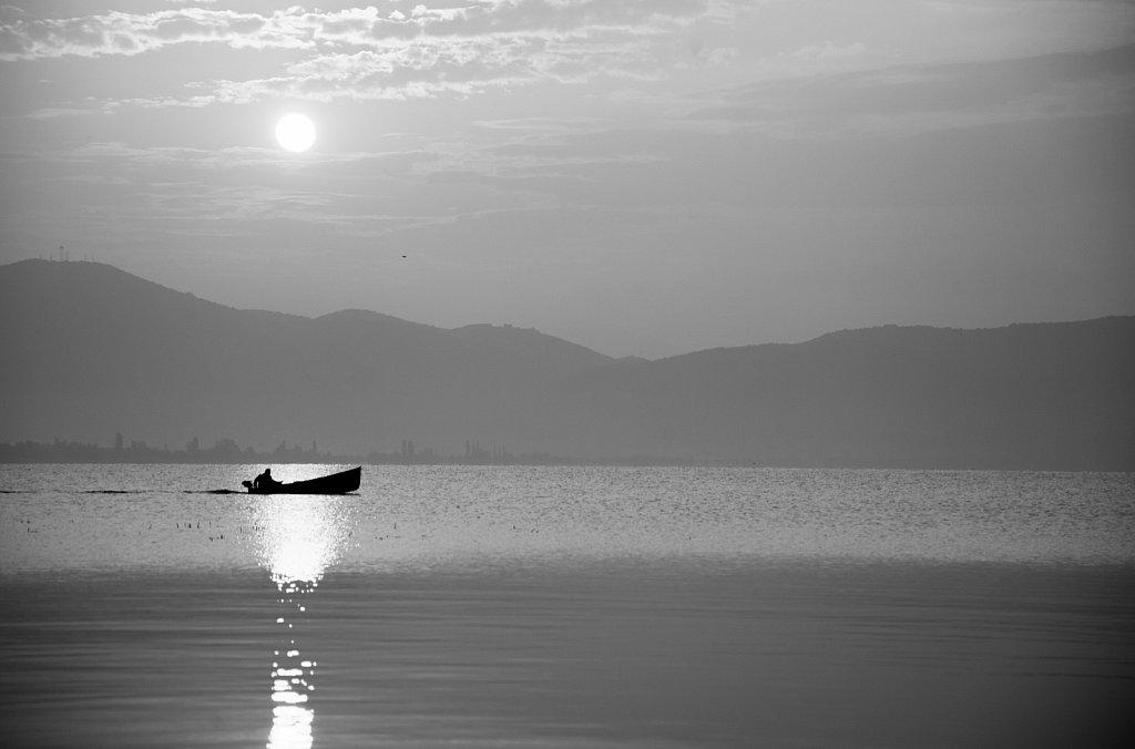 2013-Mazedonien-DSC3122a.jpg