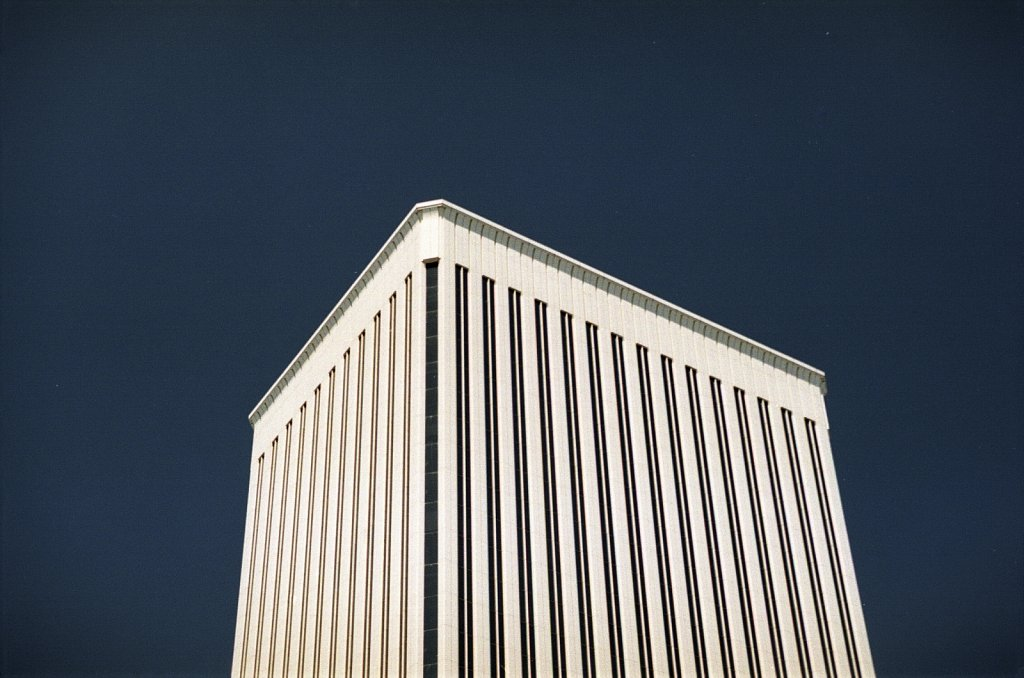 2019-08-ANLG-Nikon-EL-Kodak-Portra-160-Madrid-023.jpg