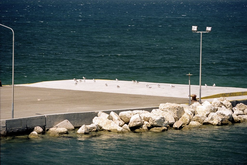 2019-07-ANLG-Leica-R3-MOT-Kodak-Portra-160-Kefalonia-1-035.jpg
