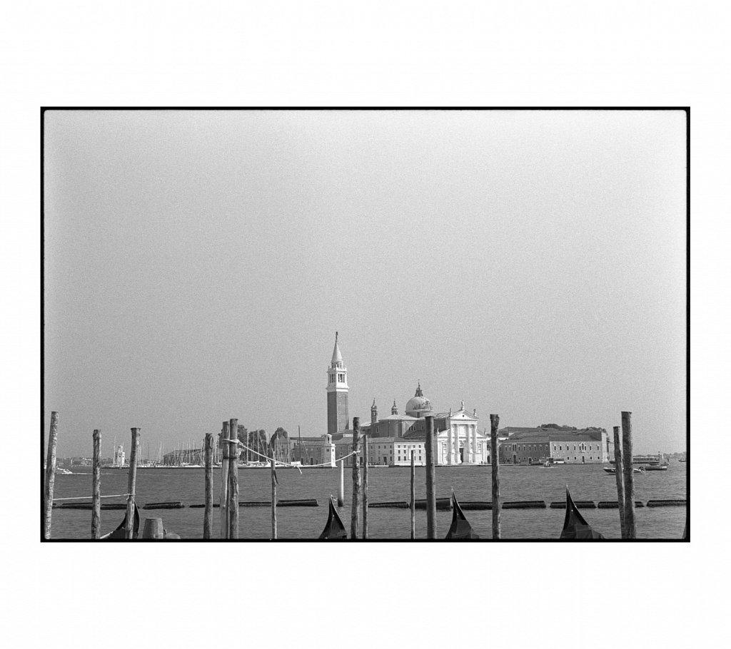 Venice-2020-02.jpg