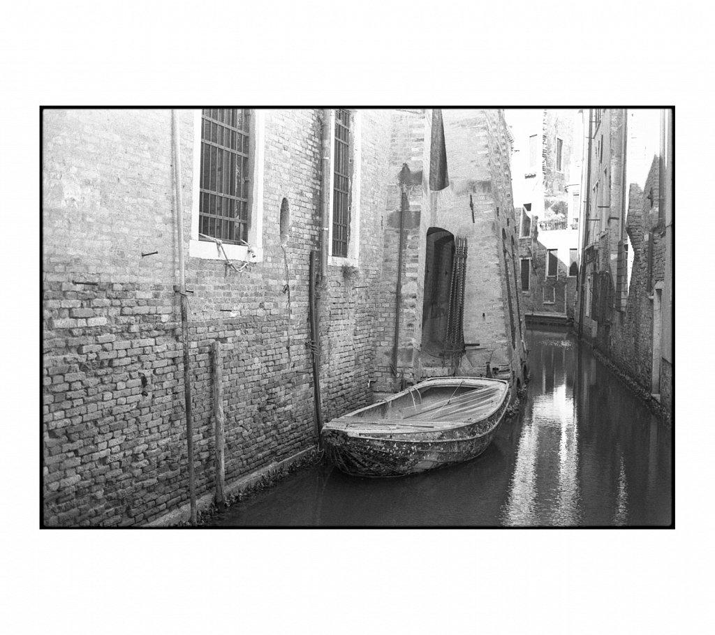 Venice-2020-03.jpg