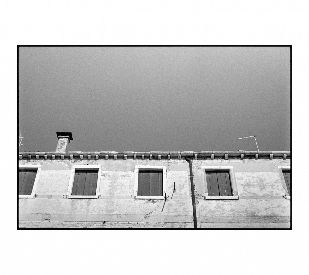 Venice-2020-05.jpg