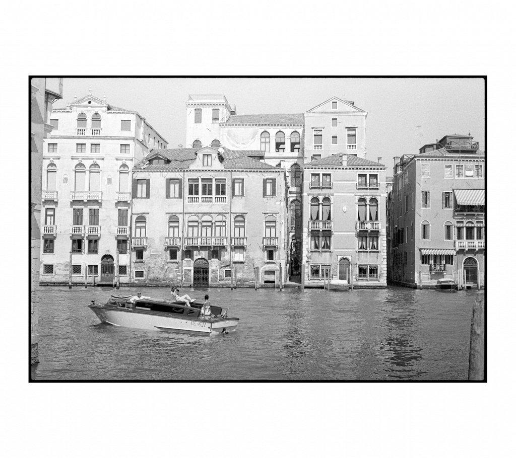 Venice-2020-06.jpg