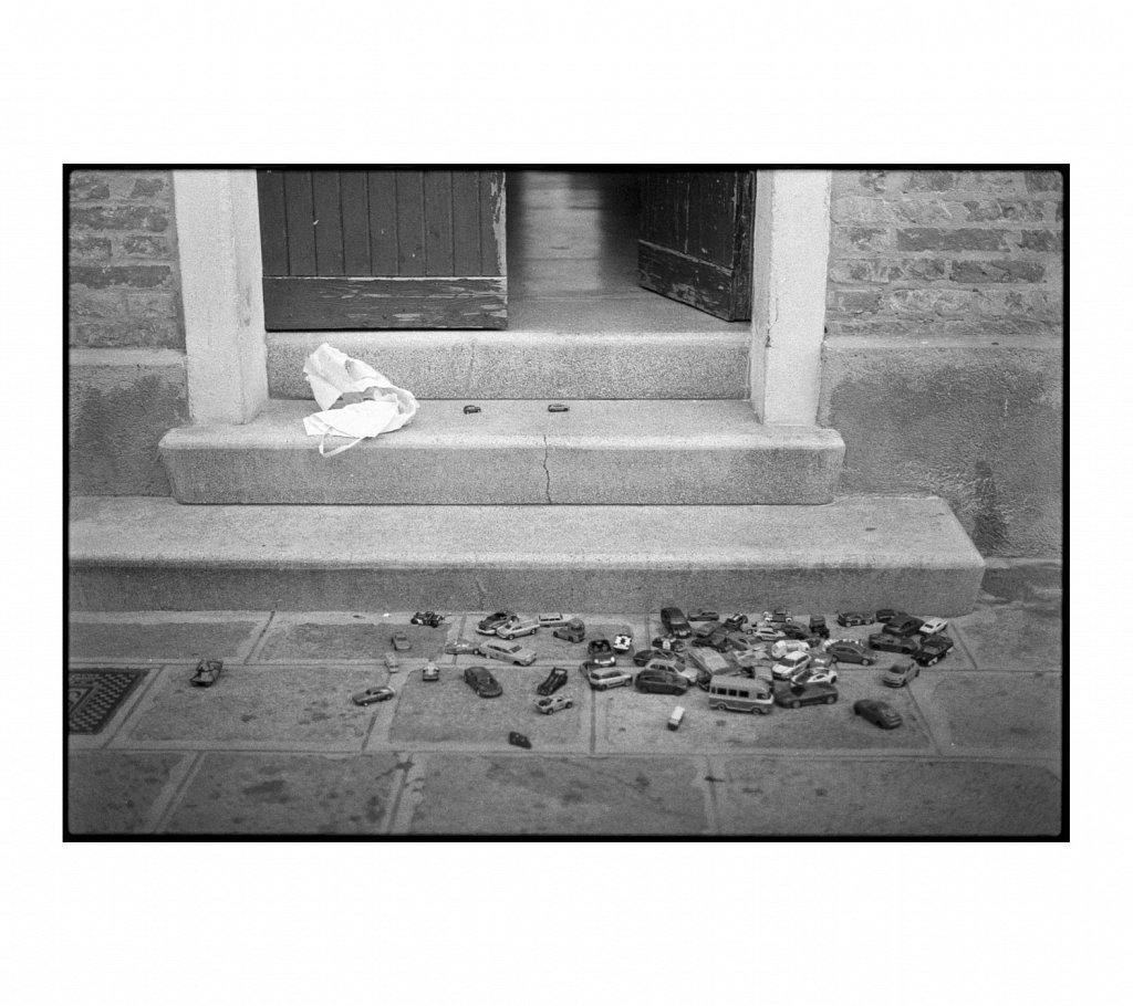 Venice-2020-07.jpg