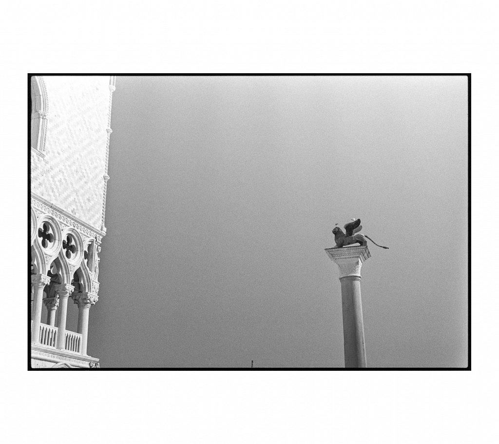 Venice-2020-08.jpg