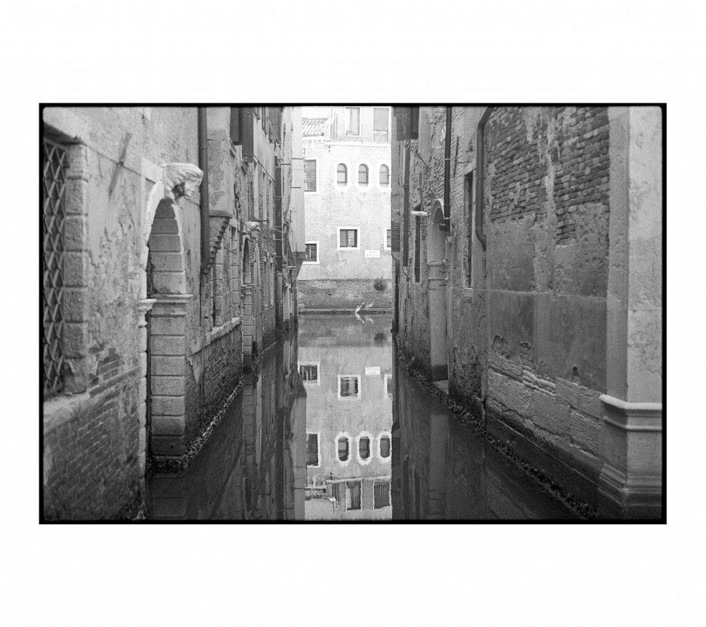 Venice-2020-09.jpg