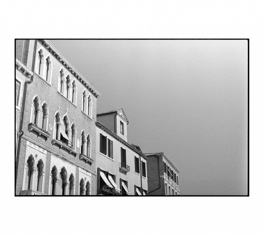Venice-2020-10.jpg
