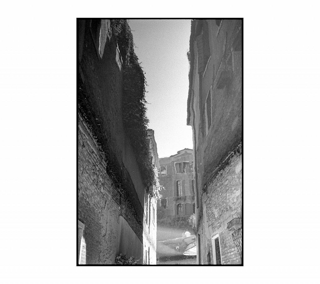 Venice-2020-11.jpg