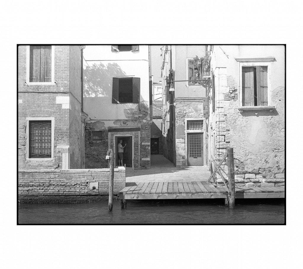 Venice-2020-12.jpg