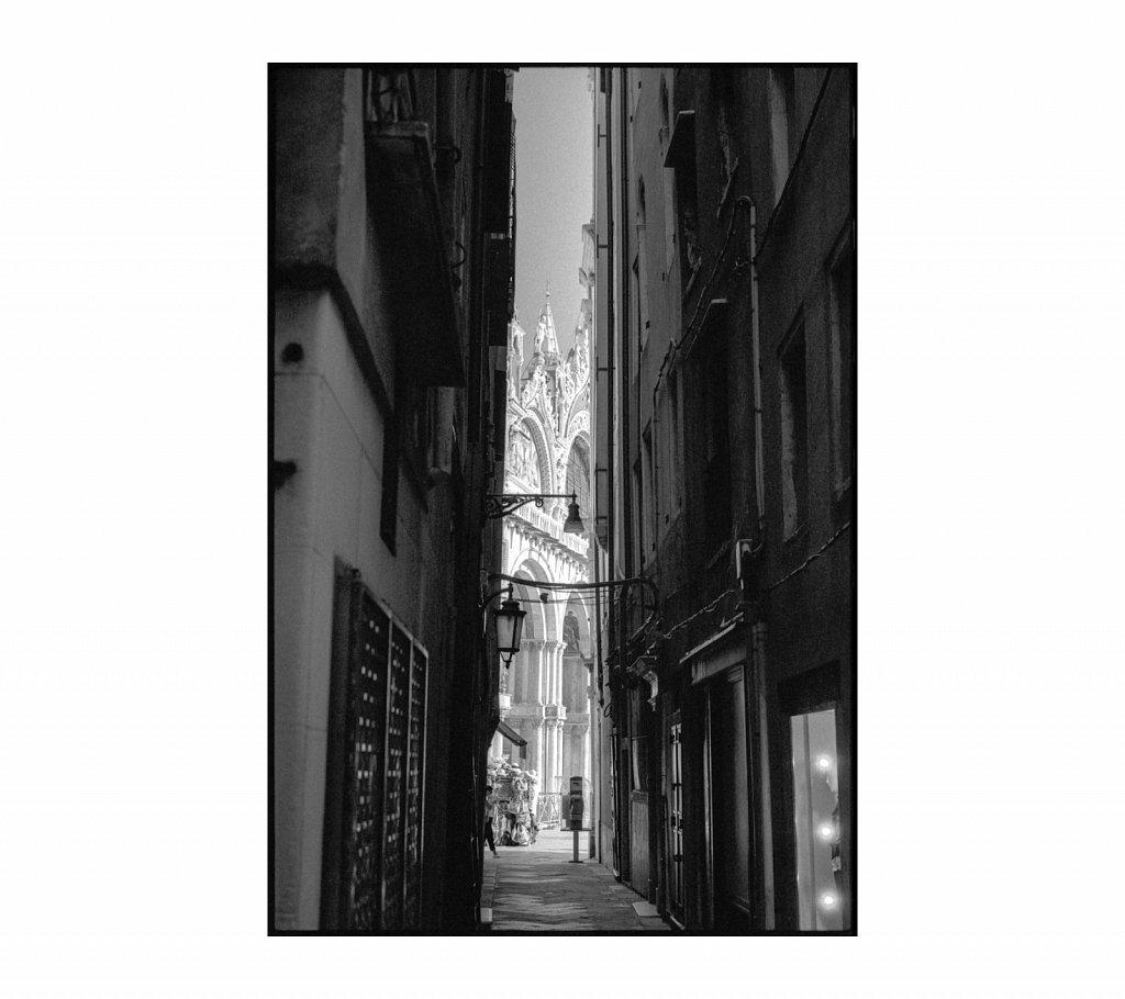 Venice-2020-13.jpg
