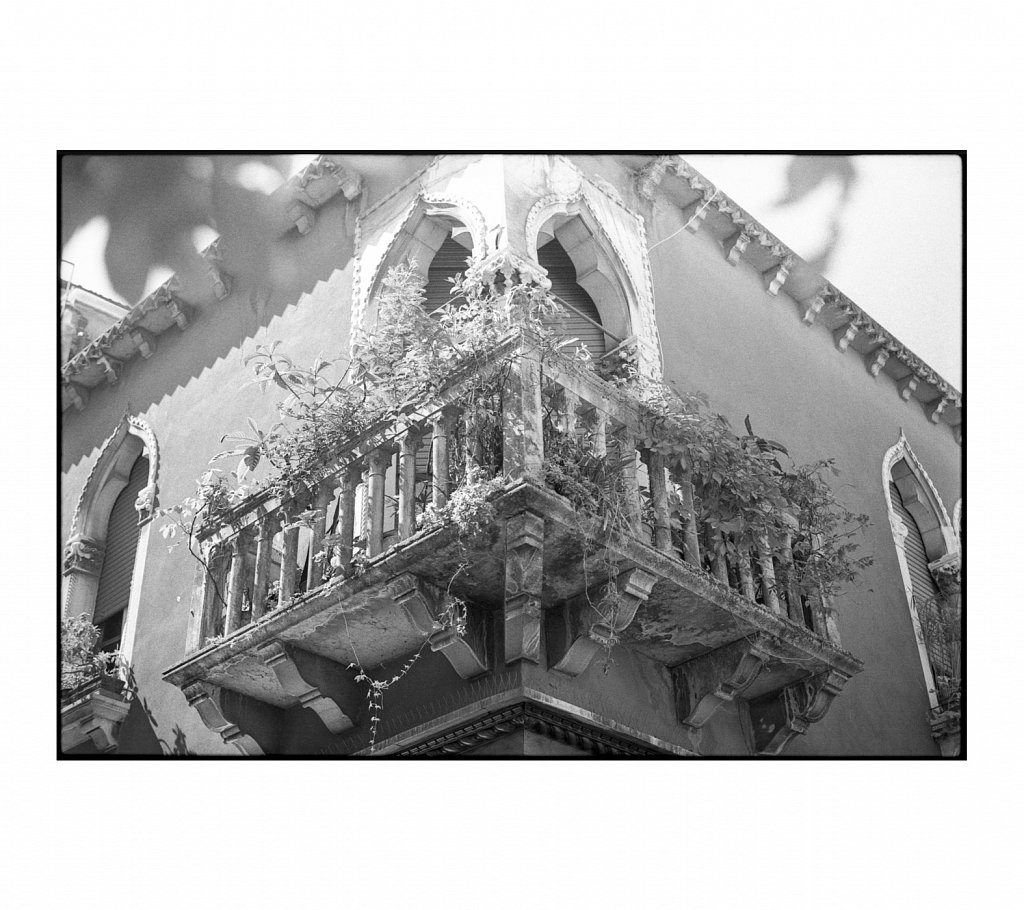 Venice-2020-14.jpg