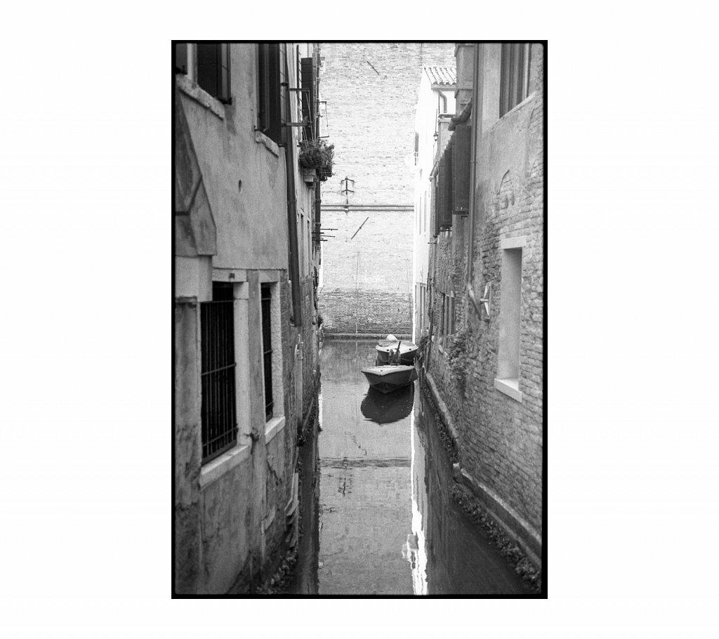 Venice-2020-15.jpg
