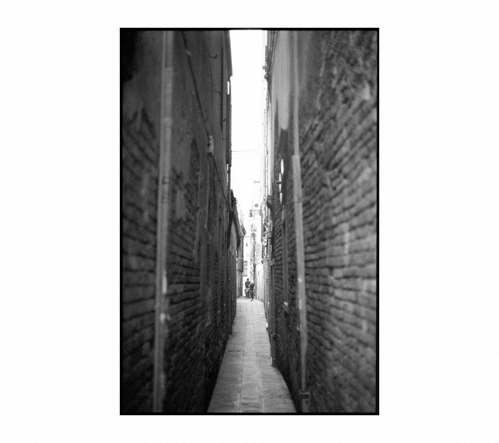 Venice-2020-17.jpg