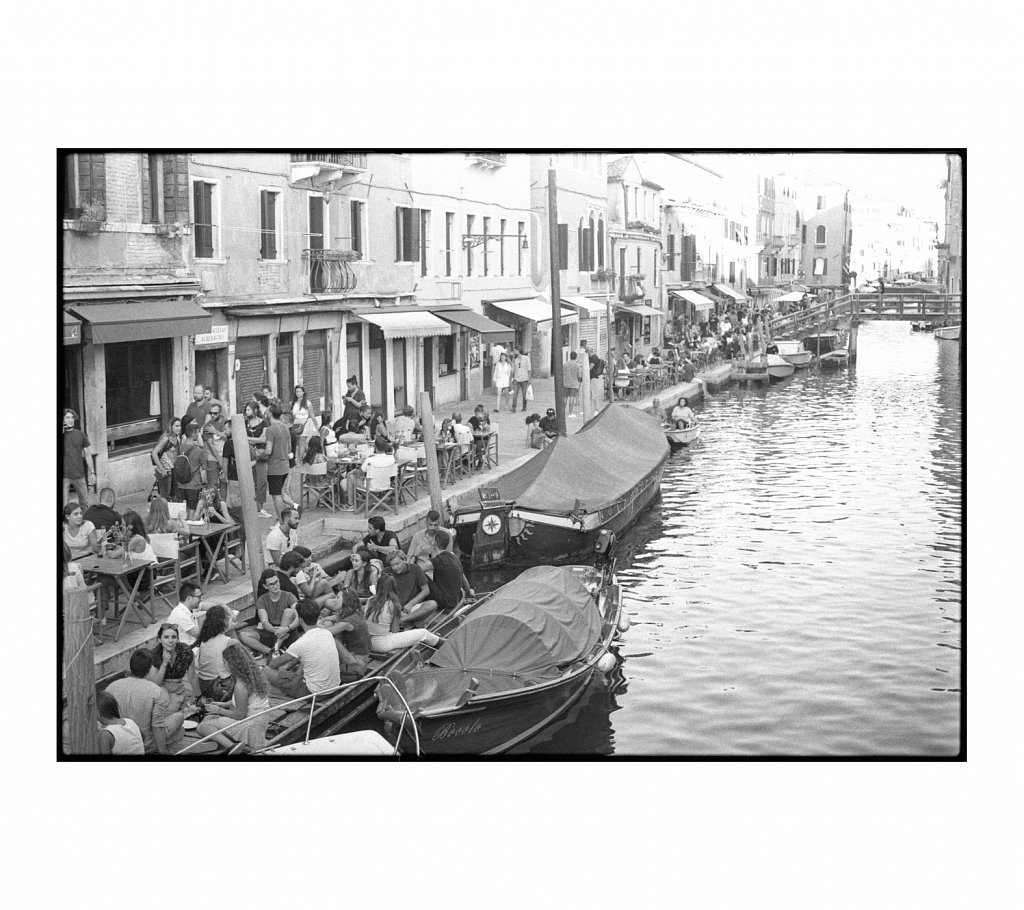 Venice-2020-18.jpg