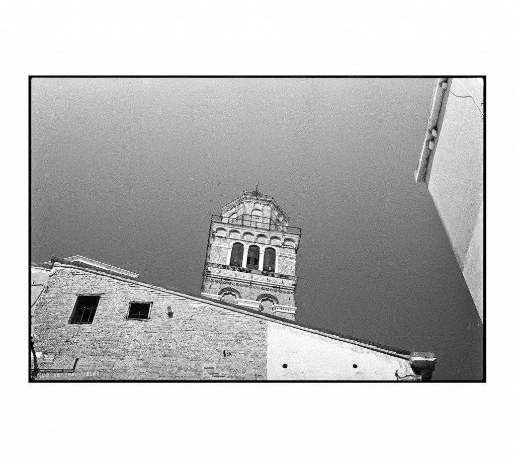 Venice-2020-19.jpg